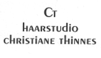 Haarstudio Christiane Thinnes
