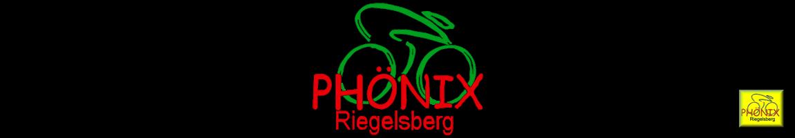 RSF-Phoenix
