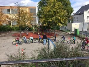 2015.09.18 Rad Grundschule SB Dellengarten 01