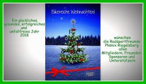 Weihnachtsgrüße Aus Berlin.Herzliche Weihnachtsgrüße Von Eurem Vorstand Rsf Phoenix